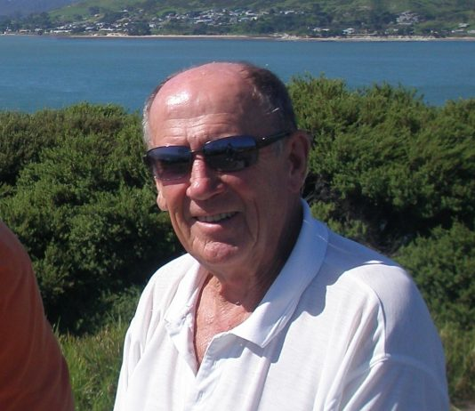 Peter Malcolm, Equality Network Spokesperson