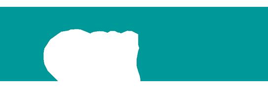 bay waka logo