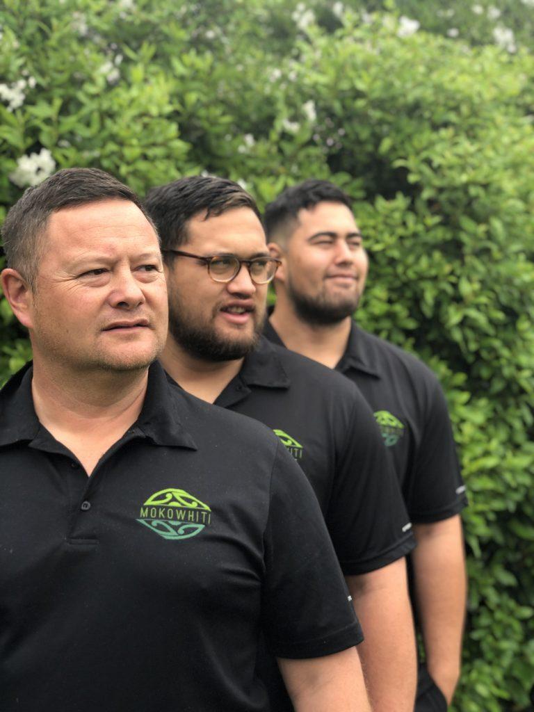 Waikato Businesswomen Partner with Te Waipounamu Whānau-Centred Business to Support Māori and Pacific Island Men