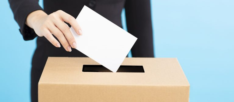 Western Bay of Plenty Candidates Confirmed for 2019 Elections