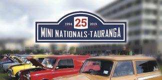 2019 MiniNats poster