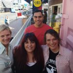 Tauranga Council Startup Weekend