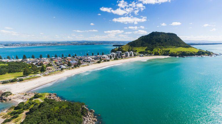 Closing the Gap Candidate Survey – Tauranga City Council