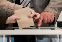closing the gap candidate survey